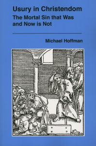 geneva bible online free download