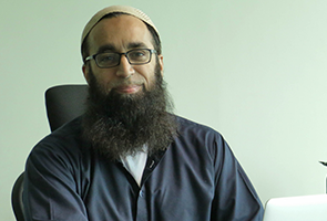 Junaid Qadir, PhD