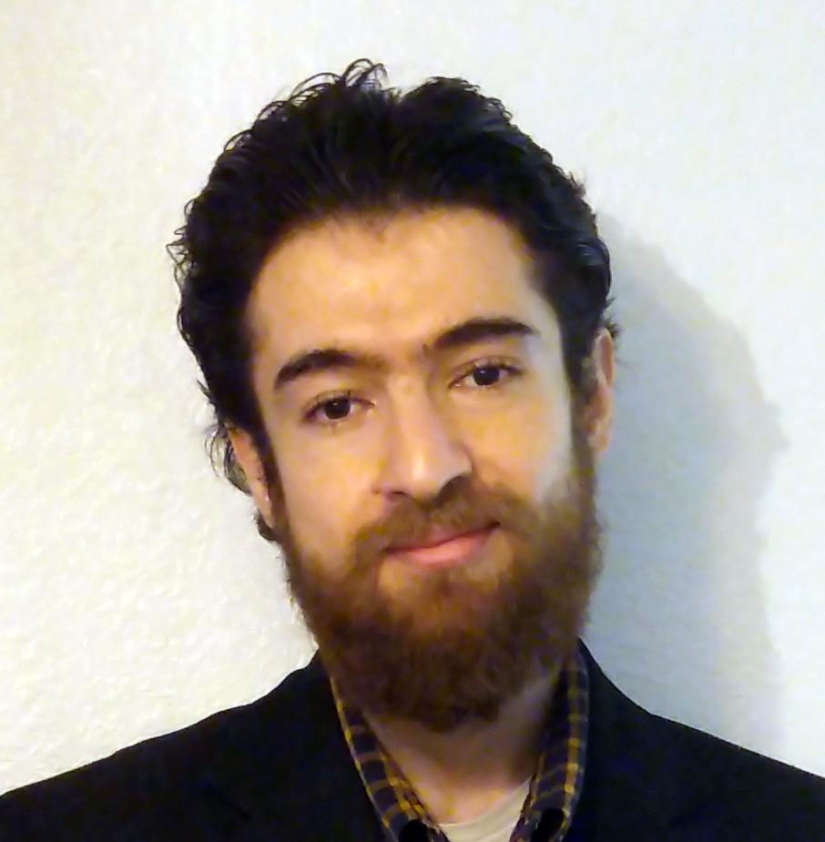 Ikram Hawramani